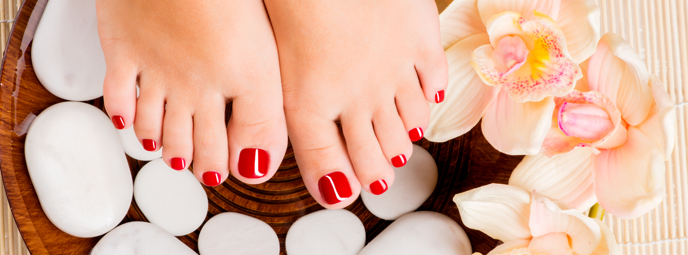 Nail Pro & Spa | Nail salon in Fort Worth, TX 76109 | Organic Manicure, Pedicure, Detox, Acrylic, Dipping Powder, Shellac Nails, Tinting, Waxing