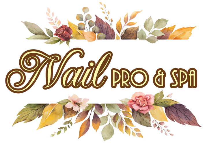 Welcome to Nail Pro & Spa | Nail salon 76109